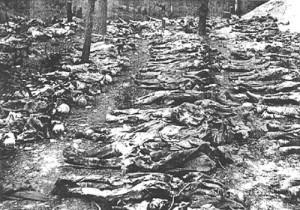 2-stalin-genocide
