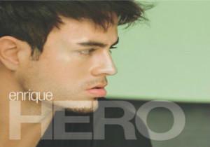 2_Enrique_-_Hero