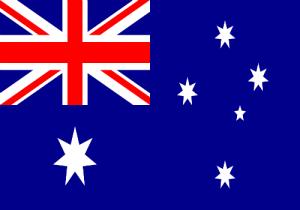 3-Australia