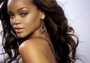 3-Rihanna