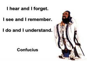 3-confucius