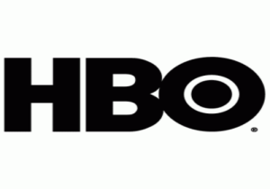3_hbo