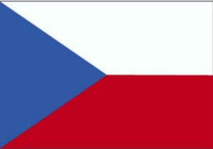 4-Czech Republic