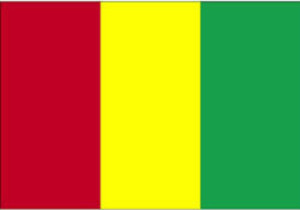 4-Guinea