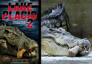 4-Lake Placid 2