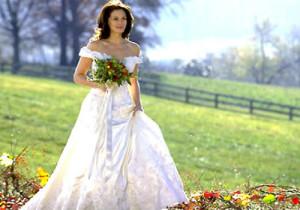 4-Runaway Bride