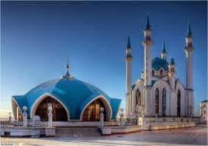 4-islam