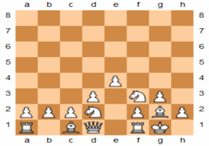 4-kings-attack