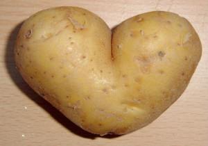 4-potato