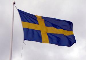 4-sweden