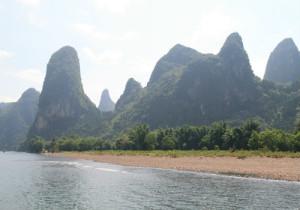 5-Li_River_scenery
