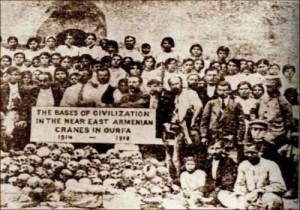 5-armenian-genocide-570x485