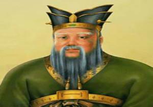 5-confucius1