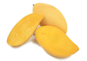 5-mango