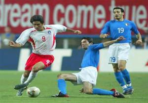 5_Korea-Italy-2002