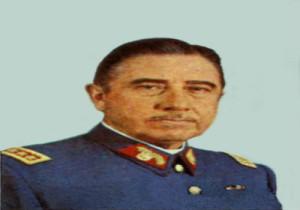5_Pinochet_Stamp