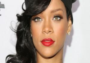 6-Rihanna