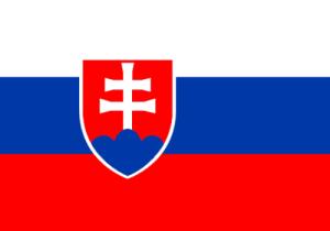 6-Slovakia_flag_300