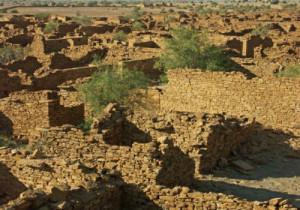 6-The Cursed Village Of Kuldhara