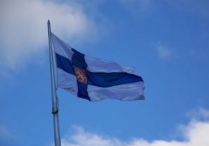 6-finland