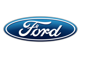 6-ford