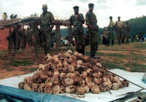 6-genocide-in-rwanda-skulls