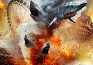 6-sharknado
