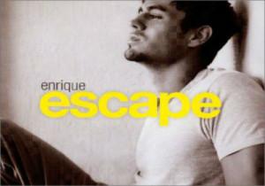 6_escape