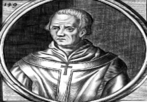 7-Pope-Clement-II