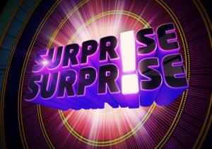 7-Surprise_Surprise_logo
