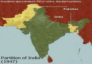 7-partition-of-india