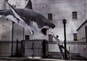 7-sharknado
