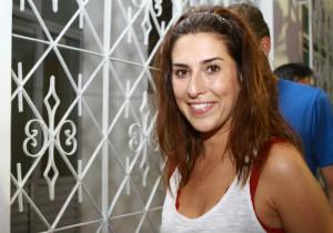 8-Fernanda Paes Leme