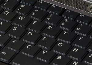 8-Keyboard