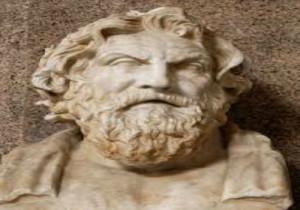 8-Stoicism
