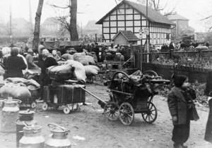 8-german-expulsion