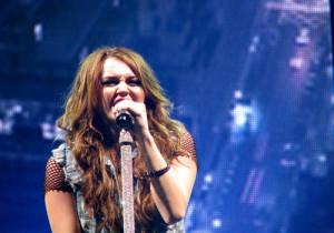 8_Miley_Cyrus