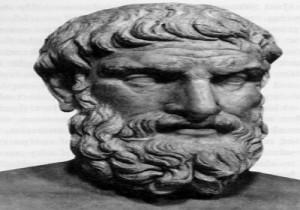 9-Epicurus