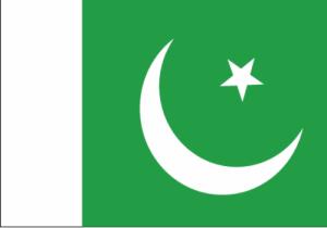 9-Pakistan_flag