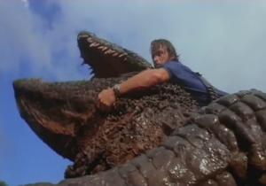 9-aligator-ride
