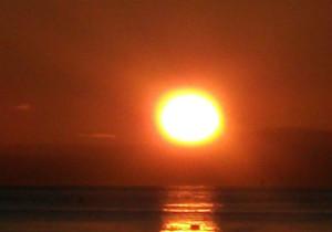 9-sun