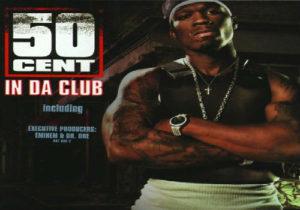 1-in-da-club