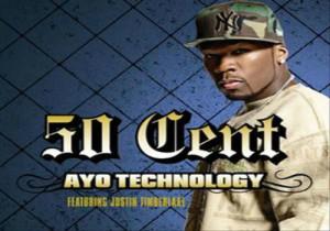 6-ayo-technology