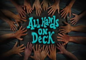 8-All_Hands_on_Deck