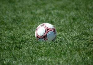 1-Soccer