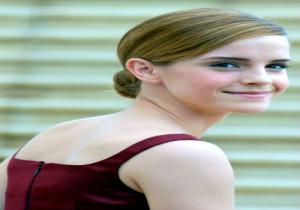 10-Emma_Watson