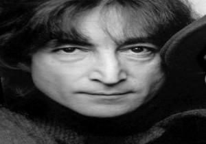 10-John Lennon