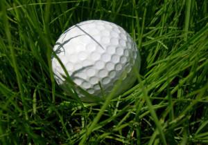 10-golf