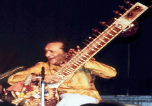 10-ravi-shankar