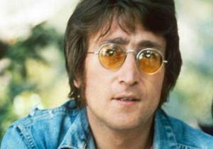 2-John Lennon